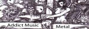 addictmusicmetal.blogspot.com/
