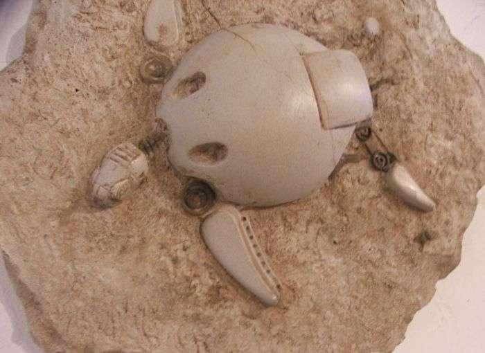 Duringexcavations5