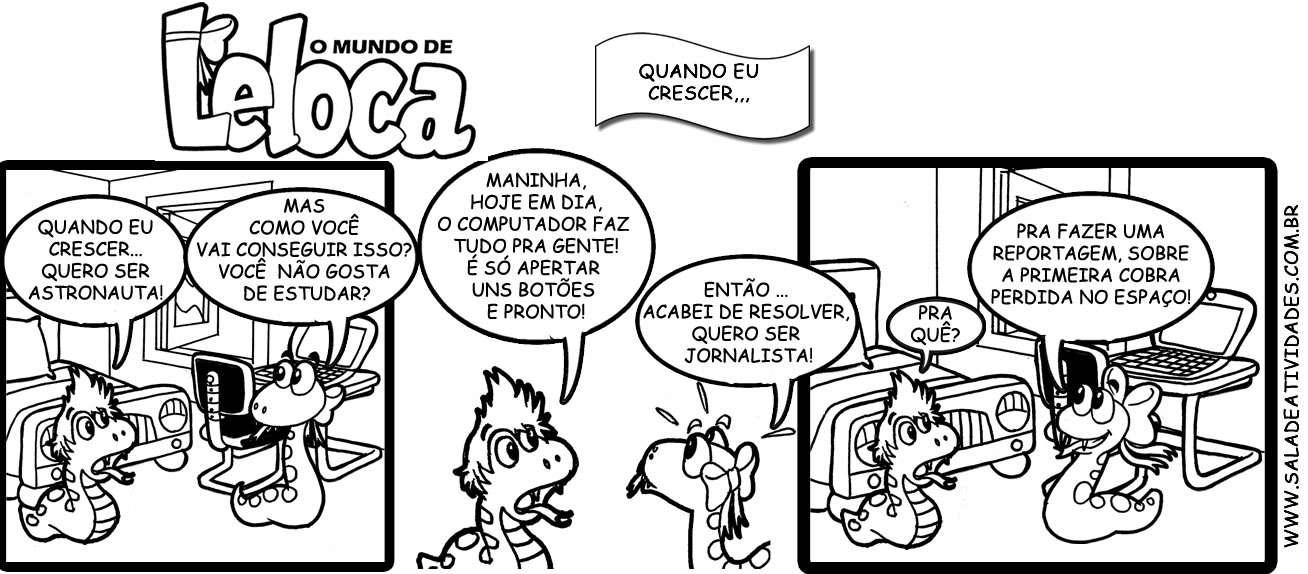 Atividades De Portugu  S  Atividades Ensino Fundamental  Atividades