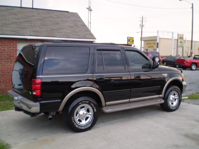 2001 ford expedition eddie bauer 4x4 fully loaded forums. Black Bedroom Furniture Sets. Home Design Ideas